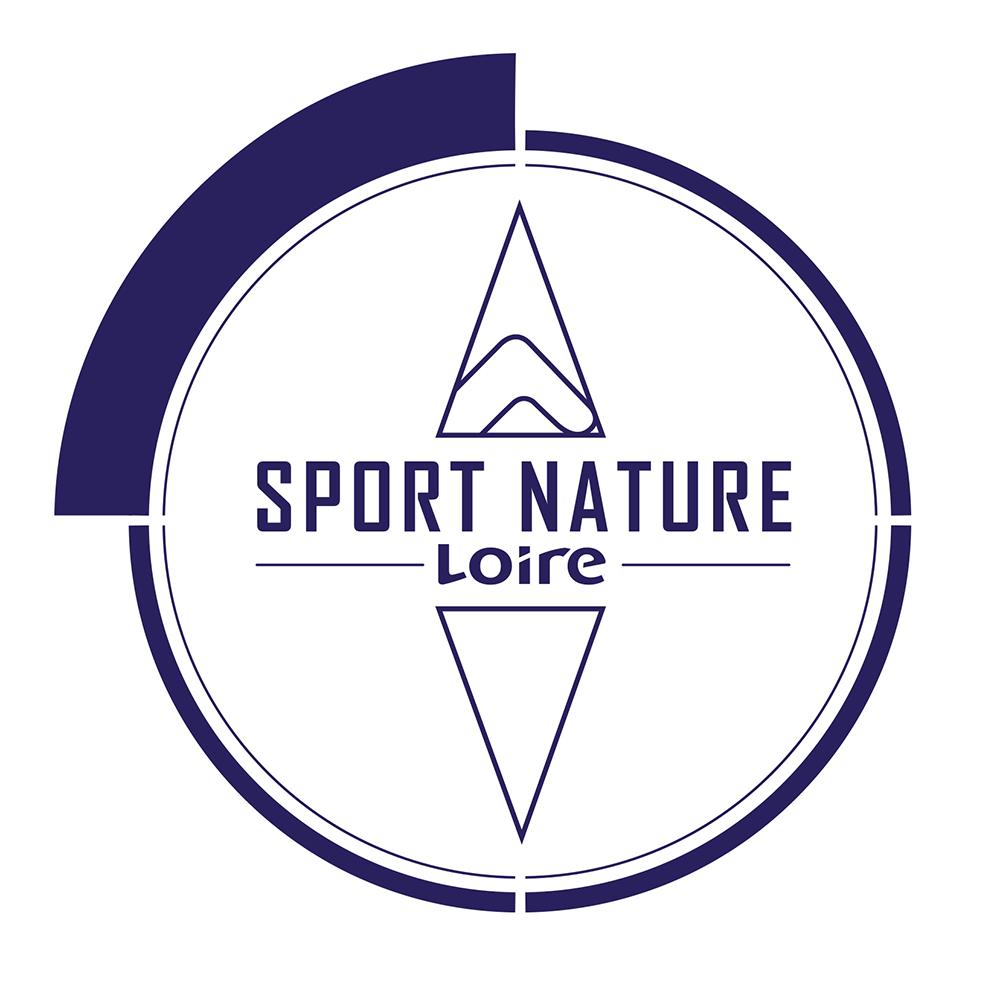 Villages Sport-Nature