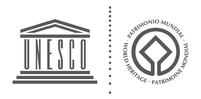 Patrimoine mondial de l'UNESCO