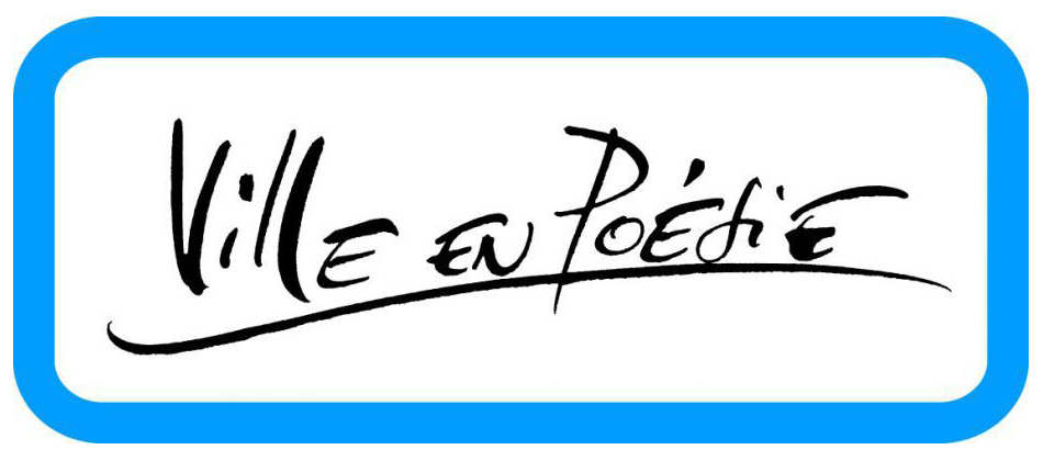 Villes en poésie