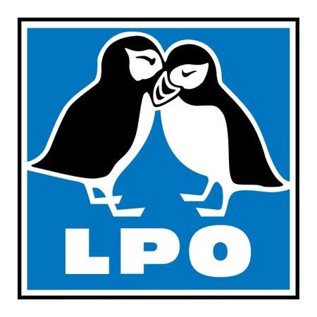 Ligue pour la Protection des Oiseaux (LPO)