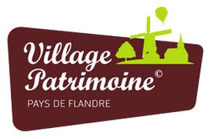Villages Patrimoine Pays de Flandre