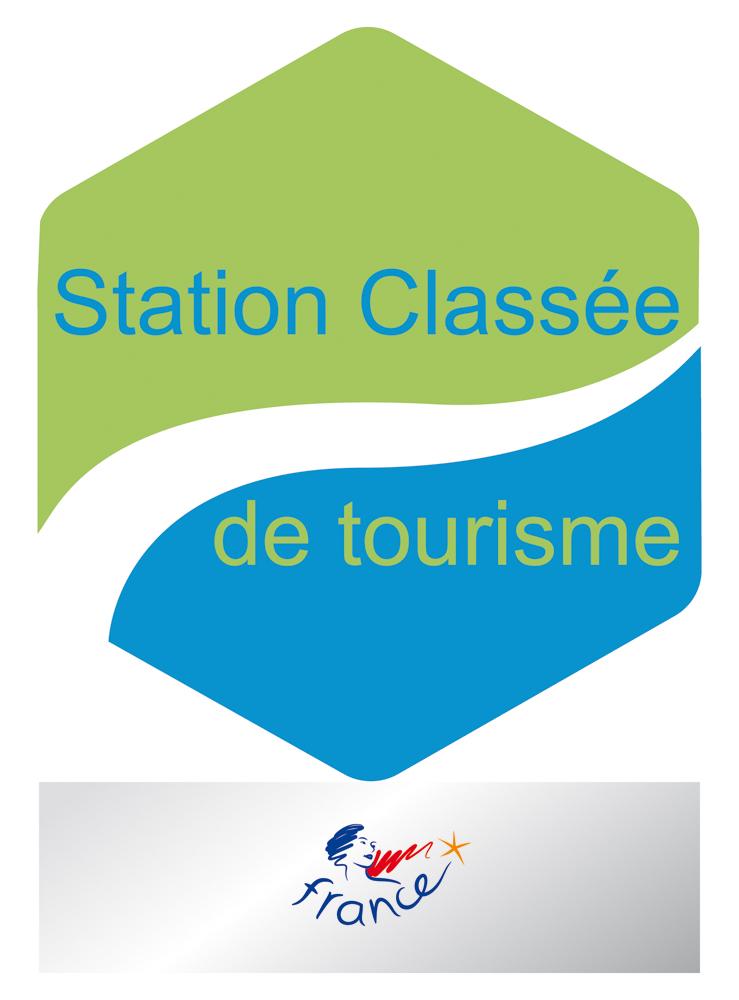 Station classée de tourisme