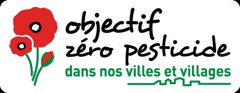 Objectif Zéro Pesticide