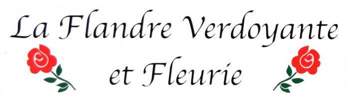 La Flandre Verdoyante et Fleurie