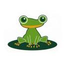 grenouille(s)