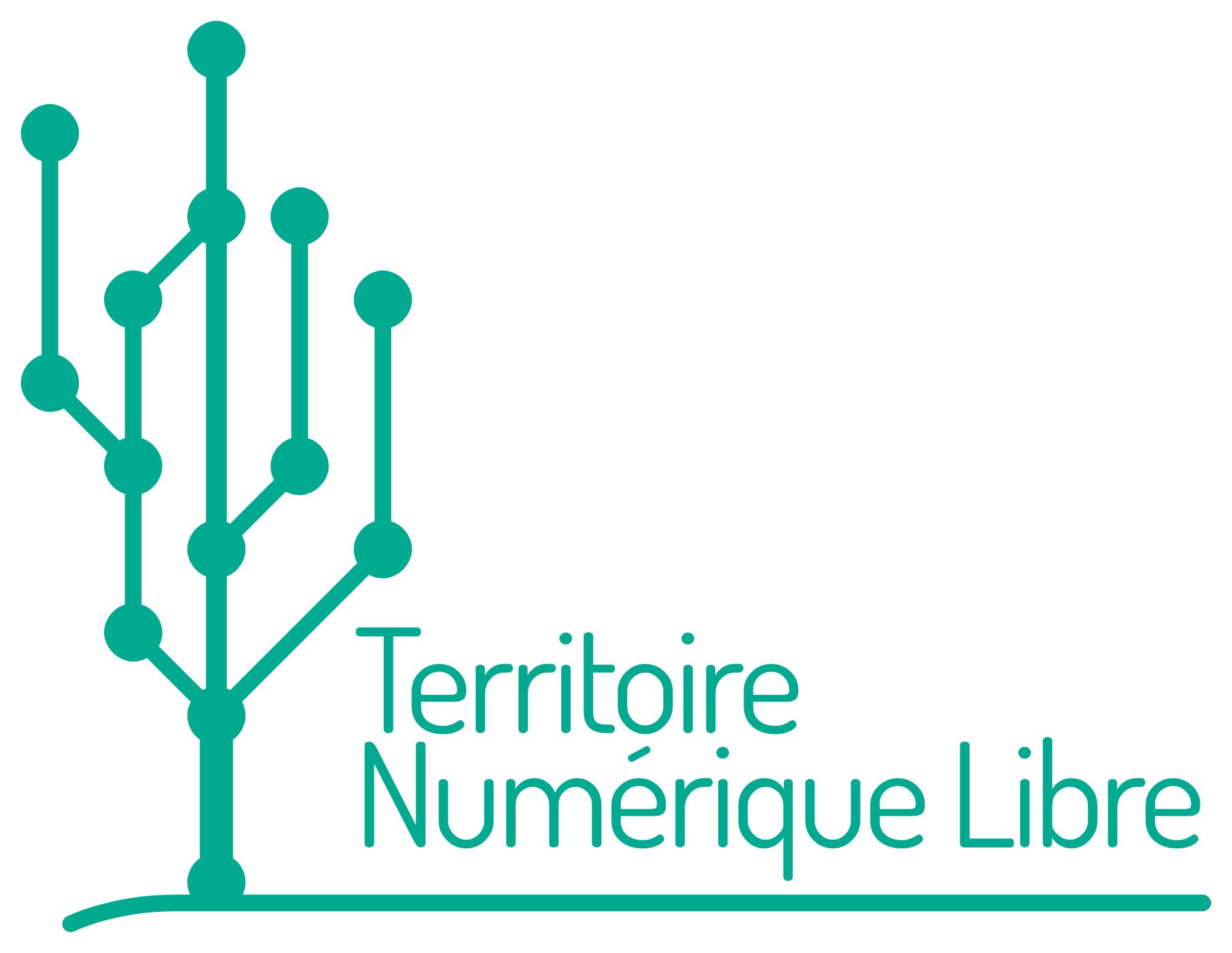 Territoire Numérique Libre