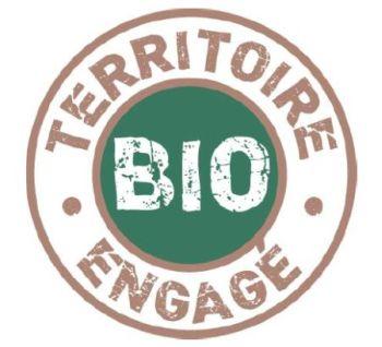 Territoire Bio Engagé