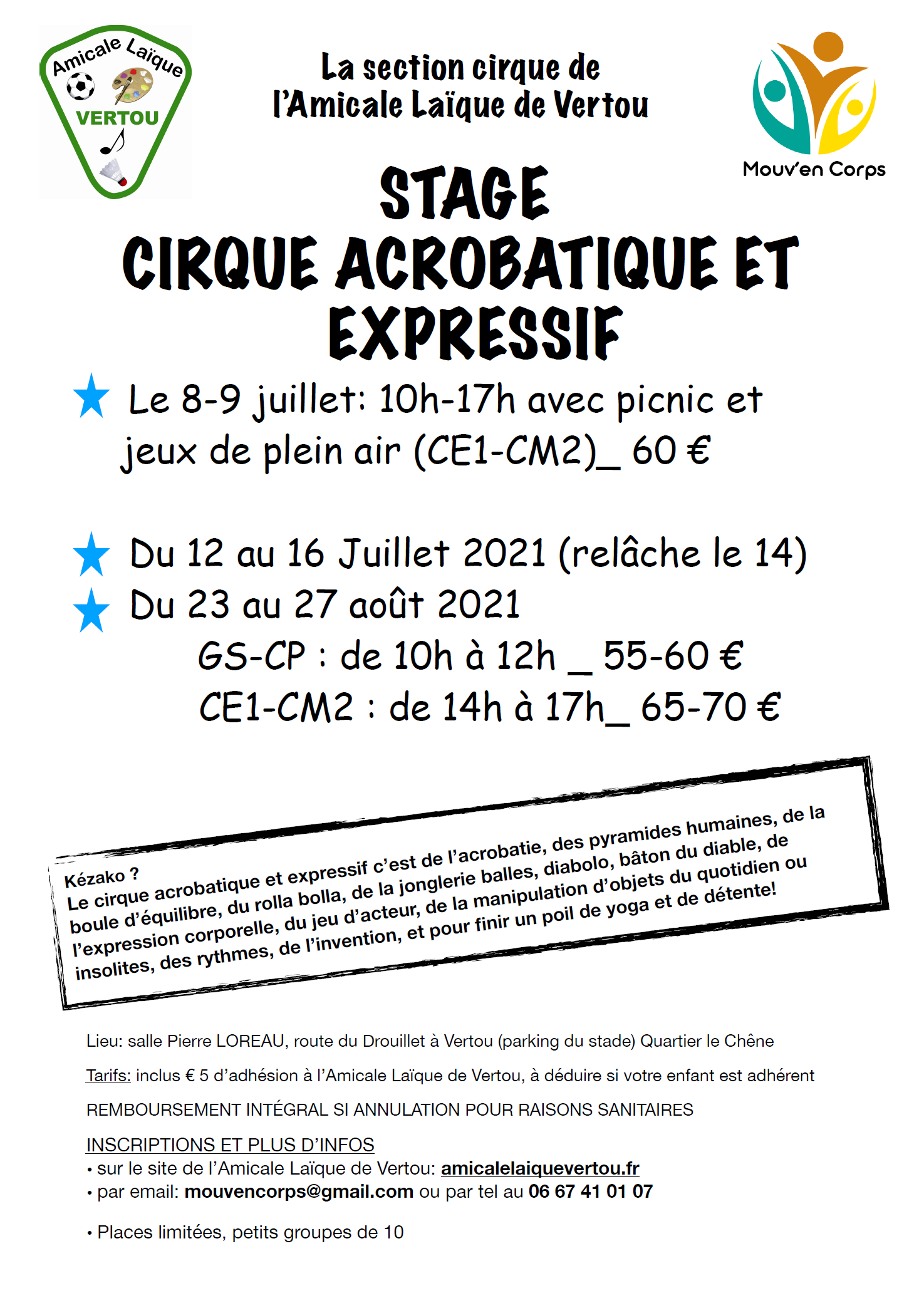 Affiche stage cirque été 2021.png