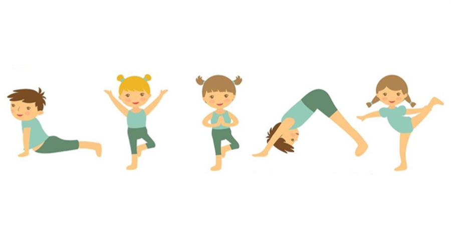 Yoga enfants.png