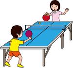 tennis de table.png