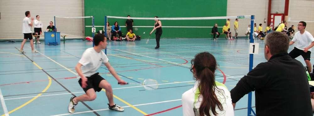 Photo Badminton.jpg