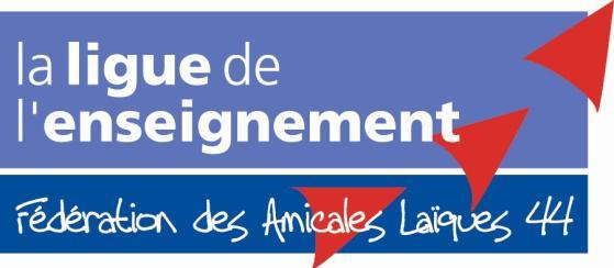 Logo FAL.jpg