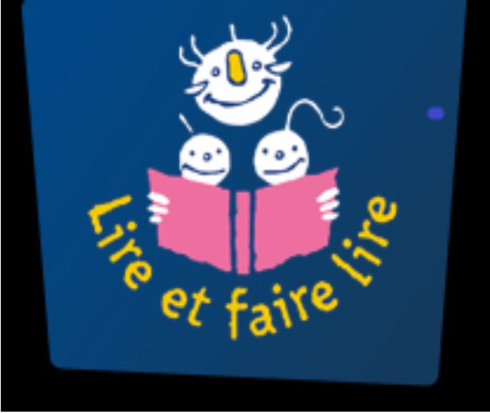 Lire et faire lire _logo_.png