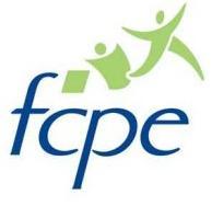 Logo-FCPE.jpg