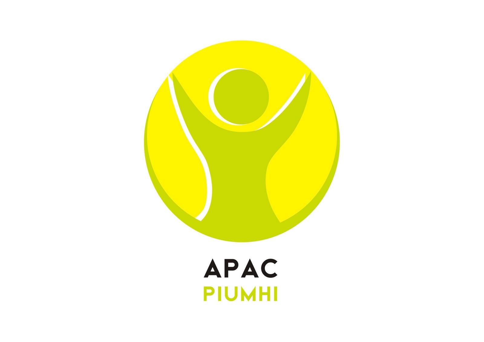 logo APAC 2.jpg
