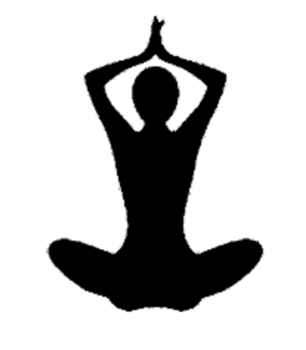 Yoga _agrandi_.png