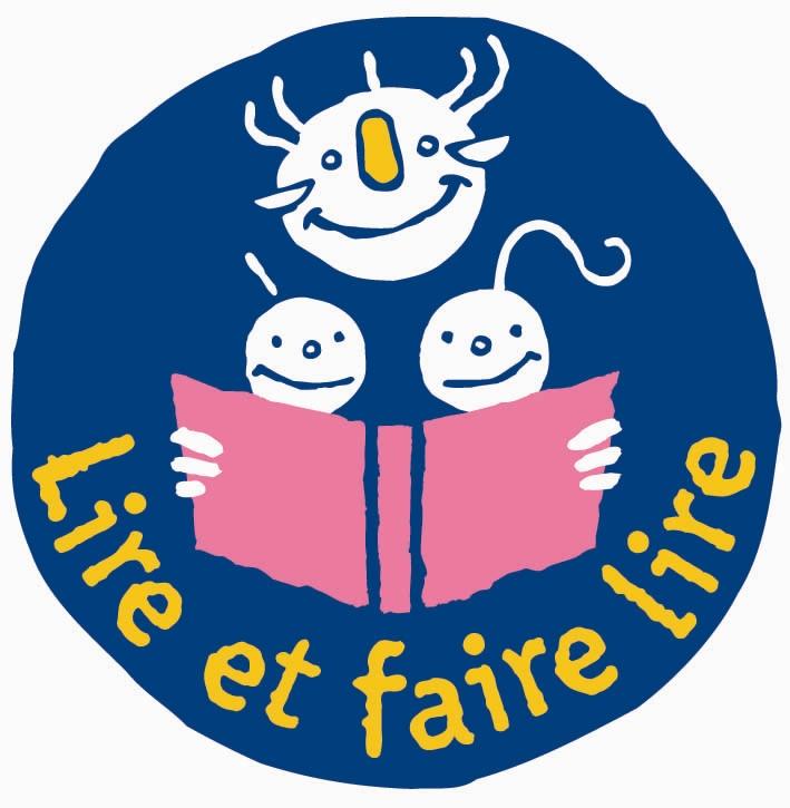 logo-lireetfairelire.jpg