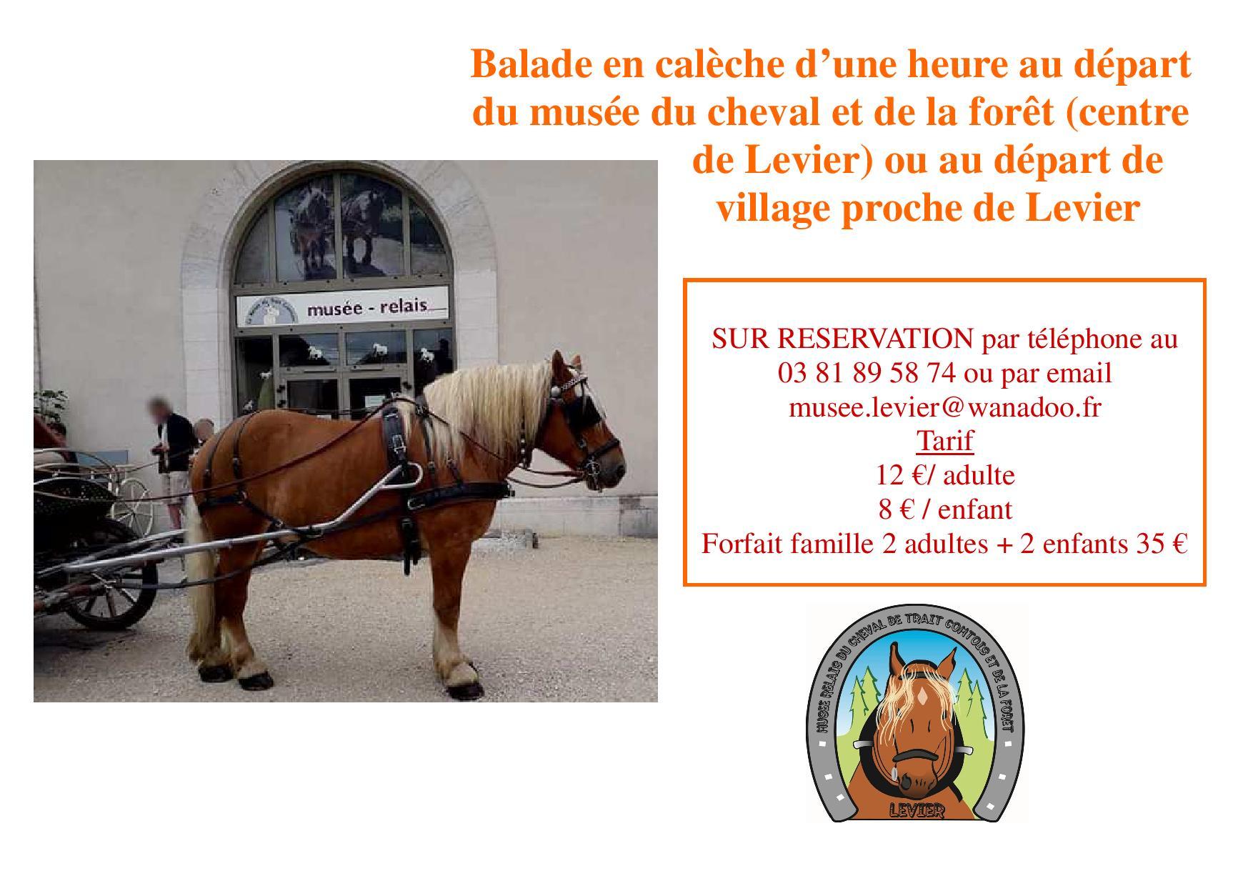 promenade calèche-page-001.jpg