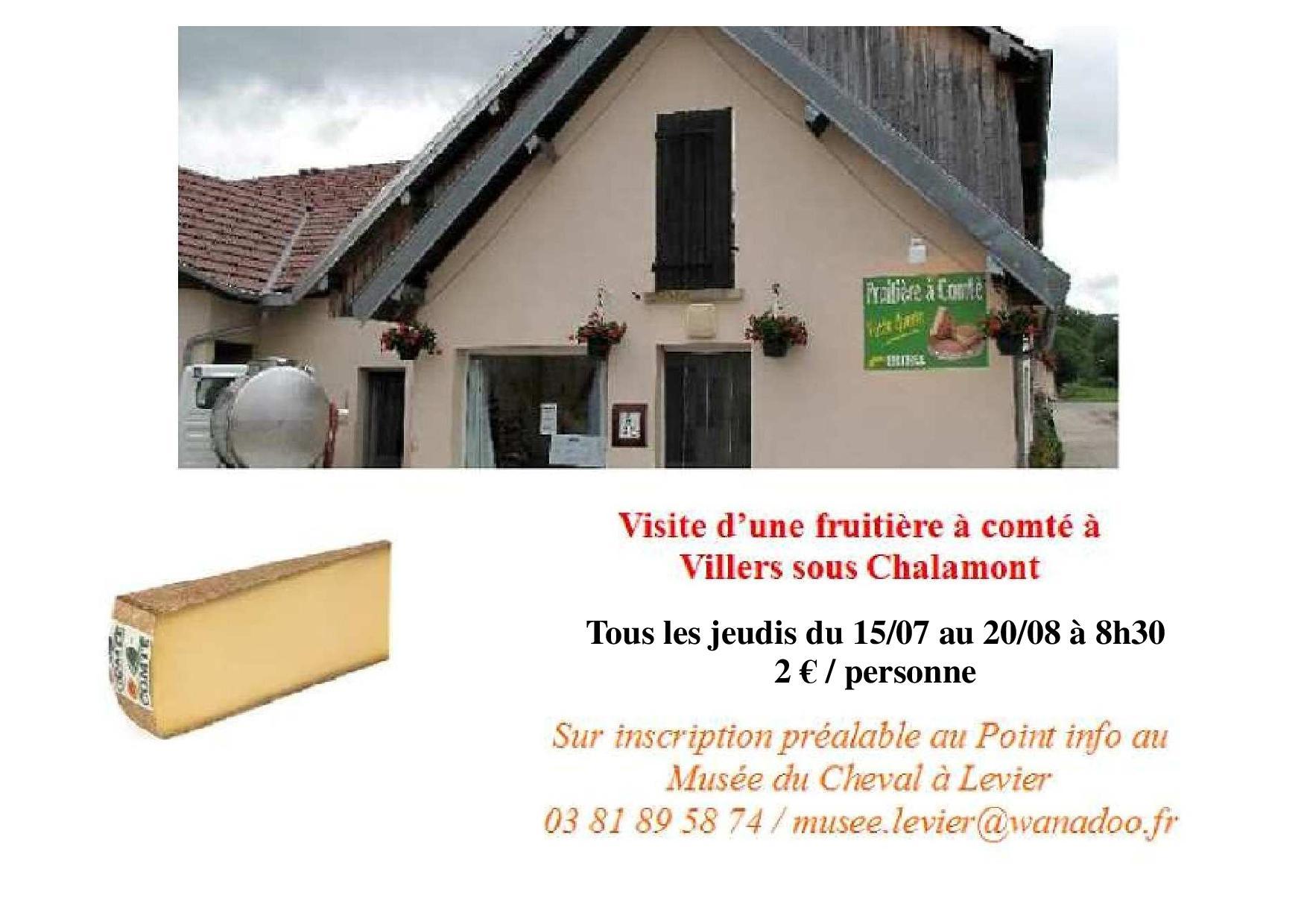 visite fruitière-page-001.jpg