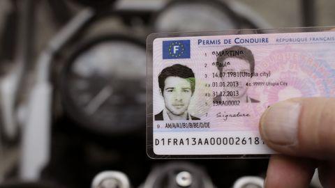 permis-de-conduire-marcellaz.jpg