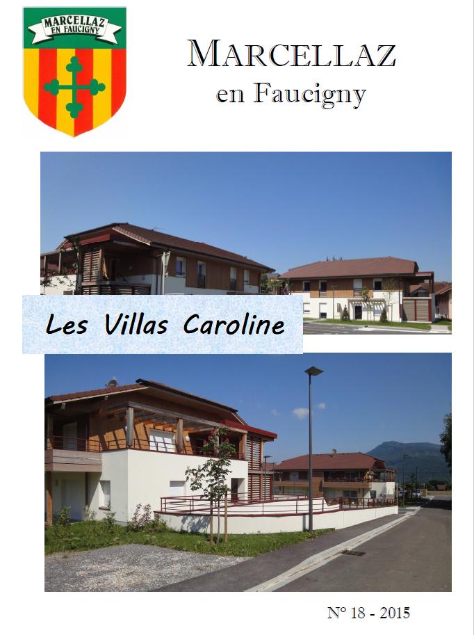 bulletin-municipal-marcellaz2015.png