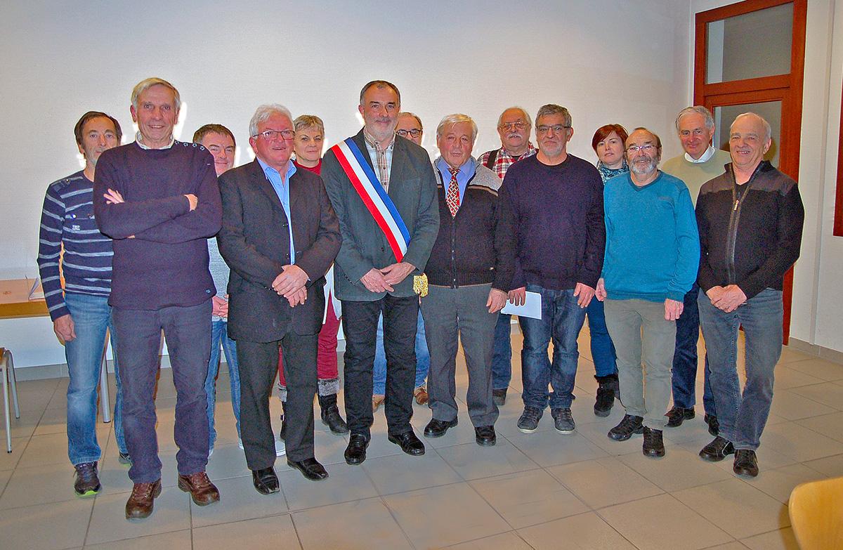 nouveau-conseil-municipal-2019.jpg