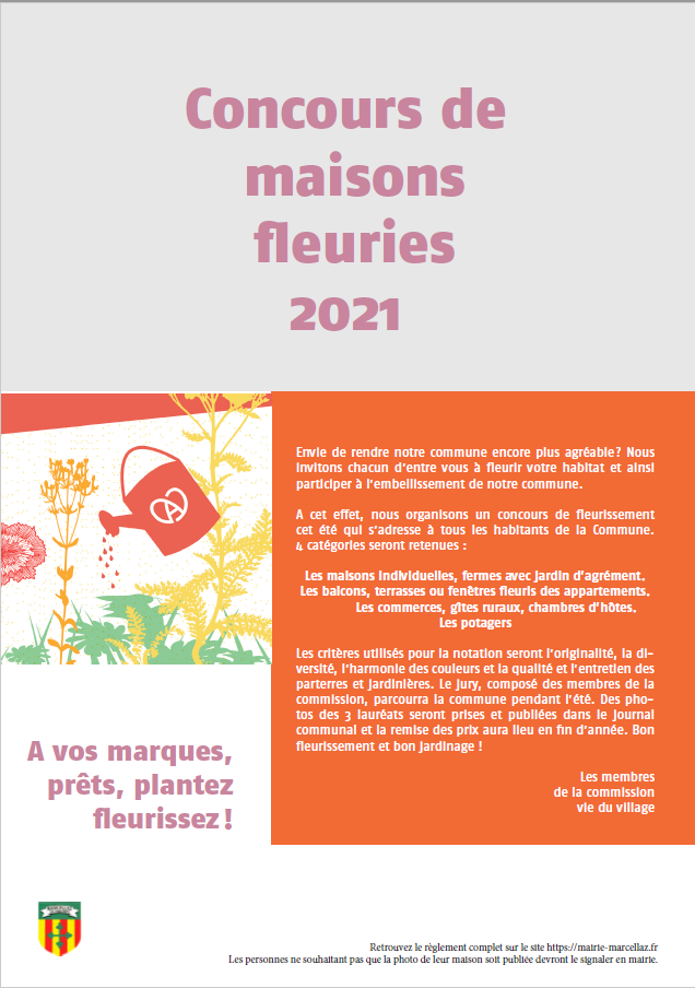 Concours maisons fleuries2021.png