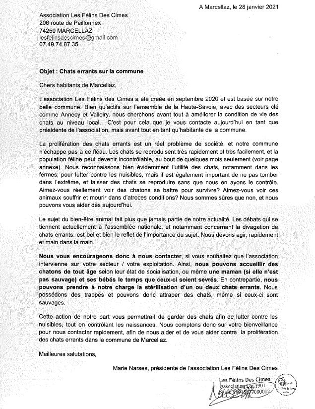 Association félins des cimes - presentation.png