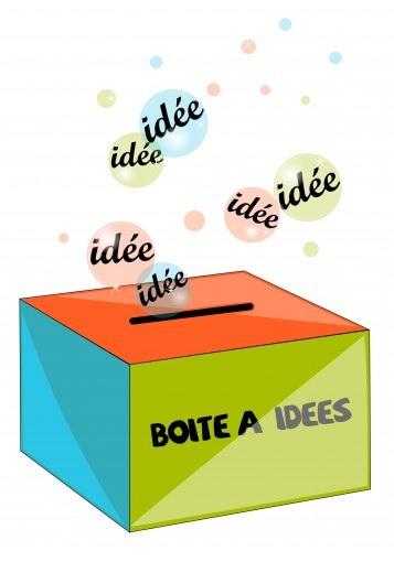 boite à idées.jpg