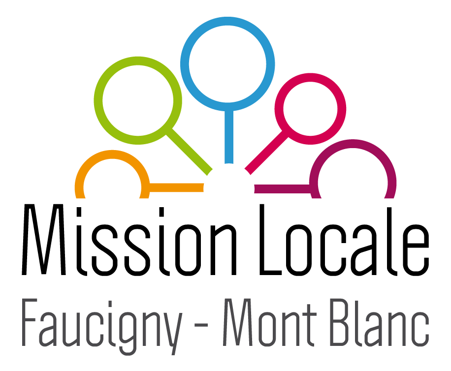 mission-locale-faucigny.png