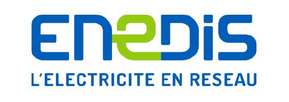 ENEDIS logo.png