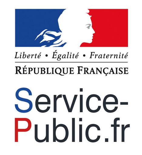 service-public-marcellaz.png