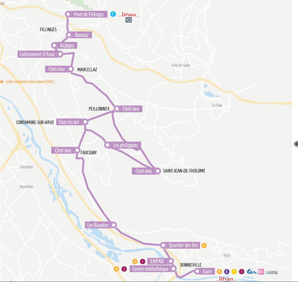 carte LigneK.png