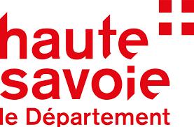 haute-savoie-departement.png