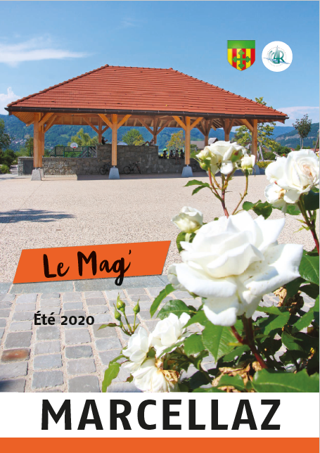 Mag Marcellaz été 2020.png