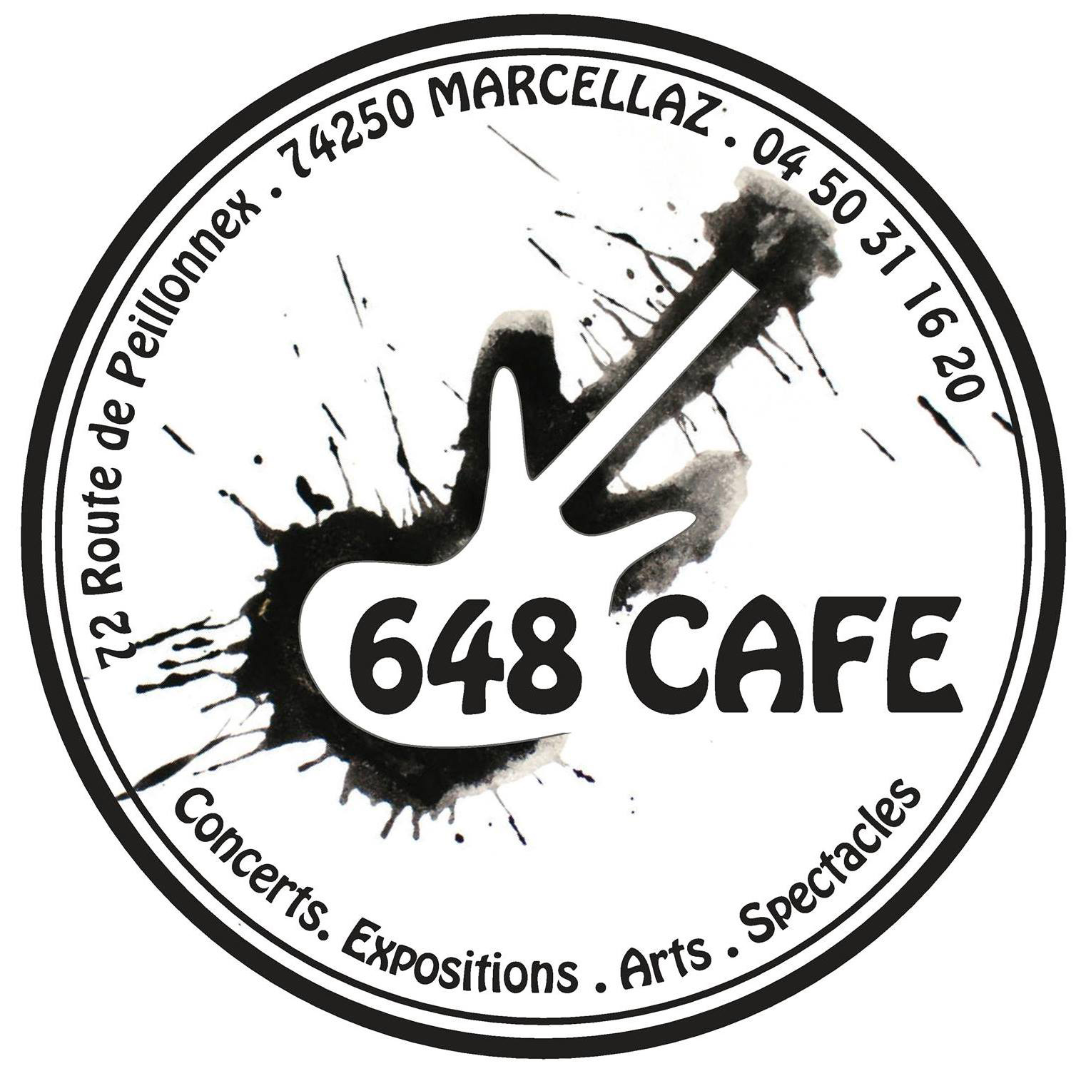 648-cafe-marcellaz.jpg