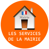 Services Accueil Mairie.png