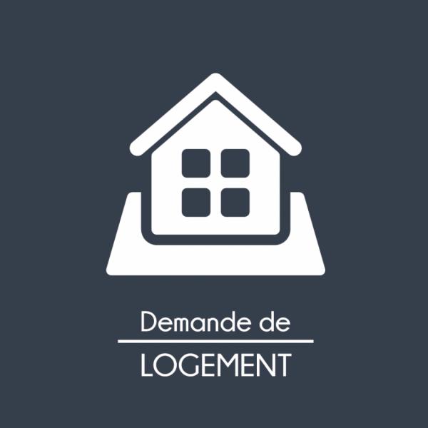 demande-logement.png