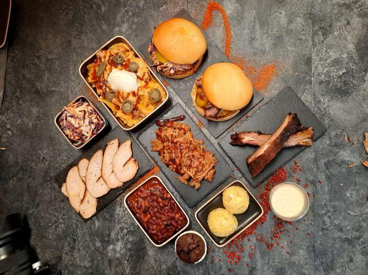 Foodtruck smoke meat everyday menus.jpg