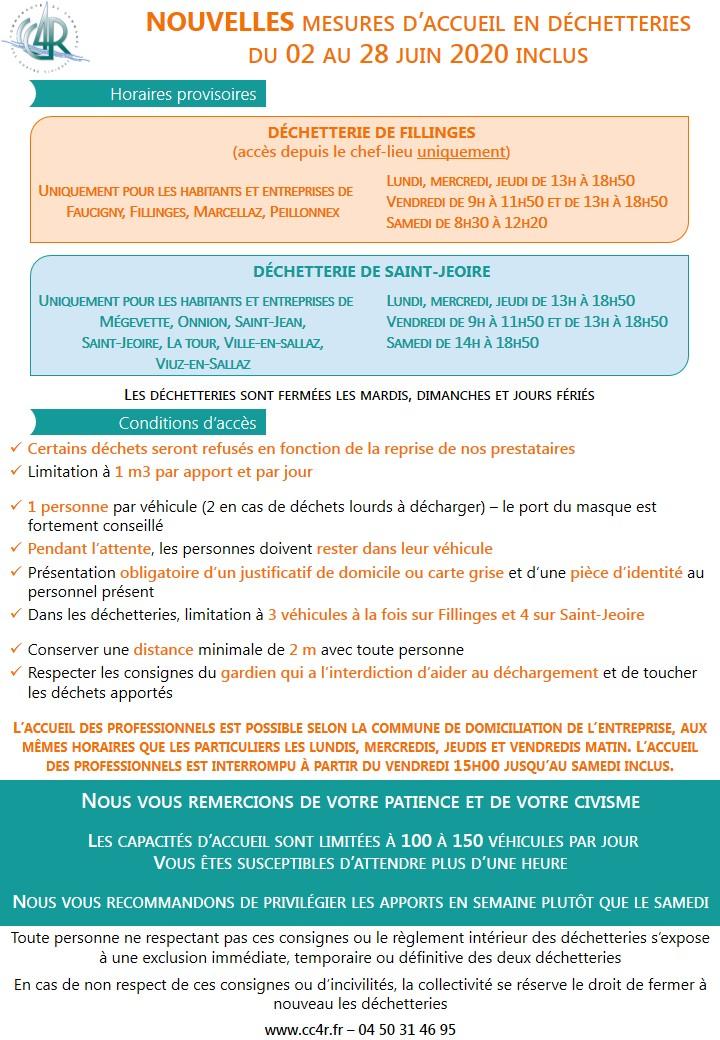 Dechetterie Fiche info_Public 0206-2806.JPG