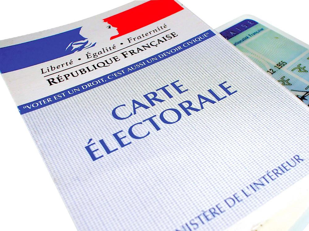 liste-electorale-marcellaz.jpg
