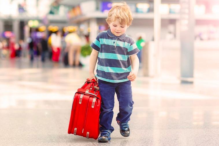 voyage-enfant-marcellaz.jpg