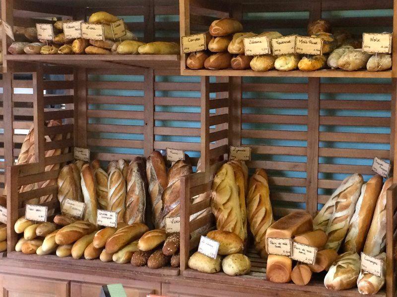 boulangerie-de-laurore-marcellaz.jpg