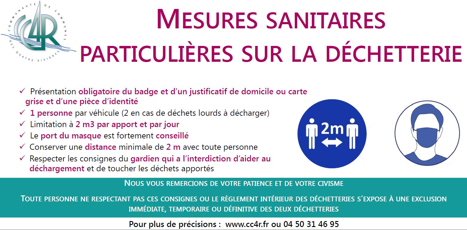Dechetterie Mesures sanitaires.png
