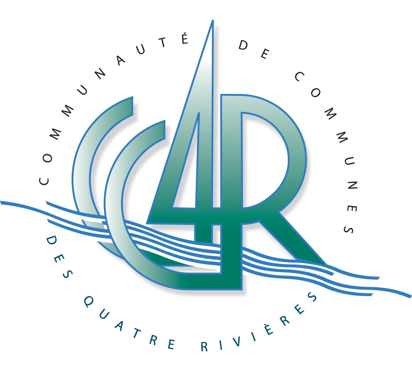 logo-CC4R.jpg