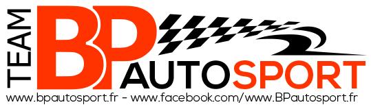 logo_bp_autosport.jpg