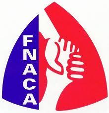 Logo_fnaca.jpeg