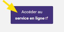 Service-Public-Acceder-au-service-en-ligne.png