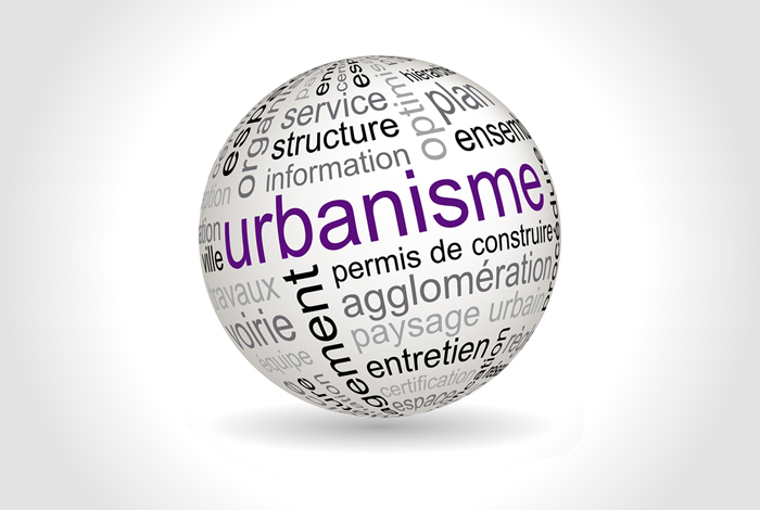 urbanisme2.jpg