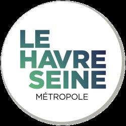 logo C.Urbaine.jpg
